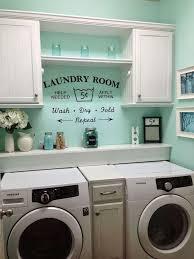 Gorgeous 146 Small Laundry Room Organization Ideas  https://pinarchitecture.com/146-small-laundry-room-organization-ideas/ | Laundry  Room | Pinterest ...