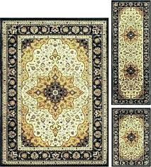 safavieh evoke vintage oriental grey ivory distressed rug 10 x 14 light safavieh handmade