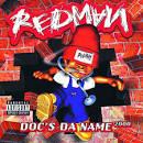 Doc's Da Name 2000 [Clean]