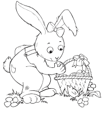 Small Picture Stunning Easter Egg Coloring Pages Crayola Contemporary Coloring