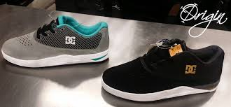dc skate shoes nyjah. 2015) : new dc shoes soon to be in stock dc skate nyjah
