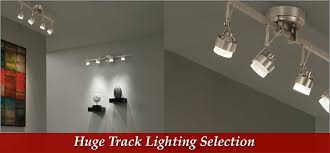 directional track lighting. track lighting directional