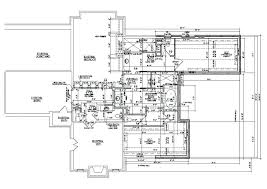 first floor master bedroom ranch home addition plans luxury inspiring master bedroom suite first floor floor master bedroom