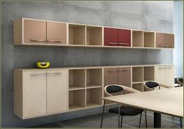 Wall Of Storage Cabinets Wall Mounted Storage Cabinetswall Mounted Storage Cabinets Home