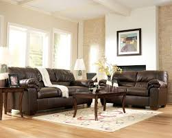 living room decor ideas with brown furniture medium size of living colors go with a brown