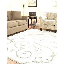 large area rugs extra canada