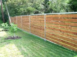wood fence panels. Cheap 6x8 Wood Fence Panels Best Ideas On Fencing Privacy