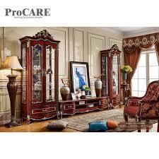 wooden tv cabinet. Design Wooden Tv Table / Lcd Cabinet Model Designs For Bedroom -