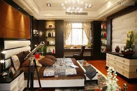 Modern Bedroom Ceiling Designs Bedroom Ceiling Decorations Home Design Website Ideas