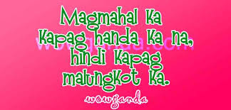 Tagalog Love Quotes Remarkable Tagalog Love Quotes Motivational and Inspirational 64