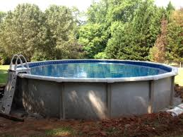above ground pool supplies. Exellent Supplies ABOVE GROUND POOLS RALEIGH NCu2026u2026 See All Pool Packages Here To Above Ground Supplies T