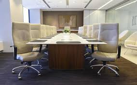 office meeting room. Looking For Meeting Rooms In The Willis Tower? Office Room