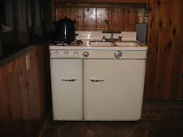 vintage kitchen appliance retro appliances:  images about vintage stoves on pinterest stove old stove and retro kitchens