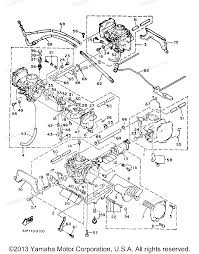 Cool 1974 yamaha rd 350 wiring diagram contemporary electrical