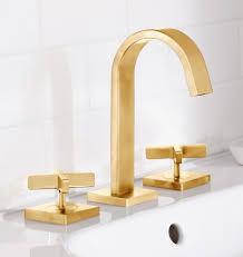 bathtub faucet handle covers ideas
