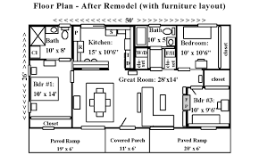 furniture layout plans. Placement Of Rugs Or Carpets Should Be Avoided If Room Area Is Small. Furniture Layout Plans O