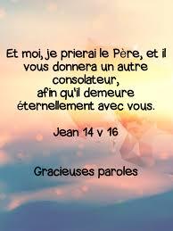 Lécriture Au Service De La Foi Prières Versets Chrétiens