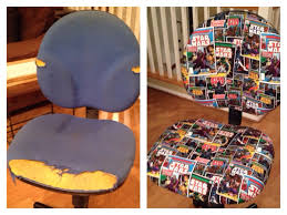 reupholster office chairs. Reupholstering An Office Chair Reupholster U2013 Cryomats Chairs F