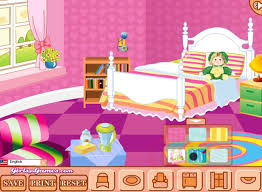 princess bedroom decoration a free girl game on girlsgogames com
