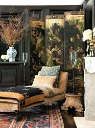 chinese inspired furniture. Chinese Inspired Furniture. Furniture Bedroom Oriental Platform Zen Bedrooms On S W