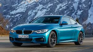 2018 bmw 440i. simple 2018 2018 bmw 440i coupe review to bmw a
