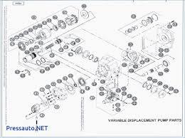 Honda gx22 diagram free download jensen marine radio wiring diagram