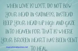 Lost Love Picture Quotes Hover Me Magnificent Lost Love Quotes