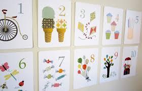 Kids Wall Art Ideas 25 Cute Diy Wall Art Ideas For Kids Room Wall Art For Kids Lata