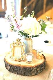 round table decorations ideas centerpieces decoration shabby chic vintage wedding decor a see more for parties
