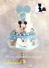 Funny 18th Birthday Cakes Birtay Cakes Girls Happy Cake Toppers
