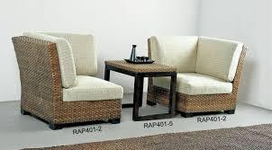 modern rattan furniture. Designer Rattan Furniture Simple Inspiration Modern Sofa G
