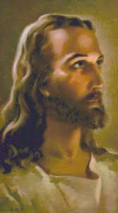 Image result for picture of Jesus
