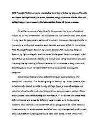 two literary analysis sample essays parcc sample essay research simulation task sample essay parcc grade 5
