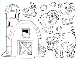 Wild Animals Coloring Pages Wild Animals Coloring Pages Printable
