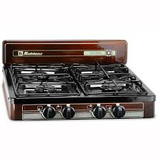 4 burner lp stove thorne electric company 00 4701 01 7 stoves camping world