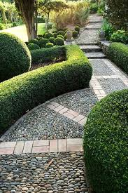 Small Picture Best 25 Boxwood hedge ideas only on Pinterest Patio tiles