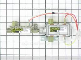 whirlpool wp74011290 valve, bake & broil appliancepartspros com Maytag Mgr6875adw Wiring Diagram whirlpool valve, bake & broil wp74011290 from appliancepartspros Maytag Dryer Electrical Diagram