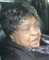 Thelma Mukes Obituary (1928 - 2014) - Houston Chronicle