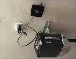 dayton ohio garage doors looking for wifi remote control garage door opener
