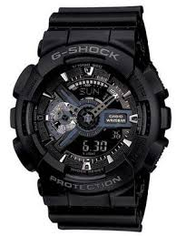 25 best ideas about popular mens watches nice mens top 7 most popular men s watches under 200