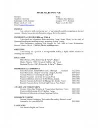 Apush Chapter 33 Homework Free Resume Temp Plate Essay Gateway