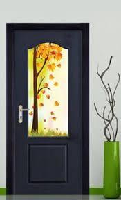 doors and windows designs in india