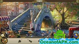 For this you need to put yourself into a crime case in. Hidden City Hidden Object Adventure V1 37 3700 Mod Money Apk Free Download Oceanofapk