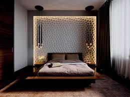 Ideen Wohnzimmer Und Schlafzimmer In Einem Buch Ideen Gardinen