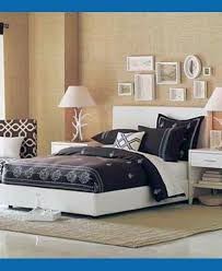 Ideal Room Temperature In Winter an ideal bedroom | nucleus home