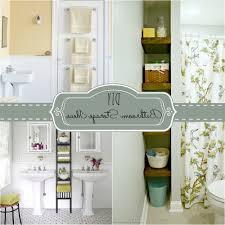 wonderful diy bathroom storage ideas best wonderful diy bathroom storage ideas 1823