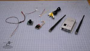 fpv camera wiring diagram fpv image wiring diagram basic fpv setup flite test on fpv camera wiring diagram