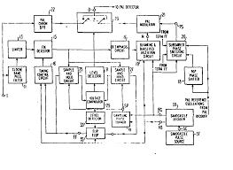 wiring diagram pal readingrat net Epo Wiring Diagram wiring diagram pal the wiring diagram,wiring diagram,wiring diagram pal epo switch wiring diagram