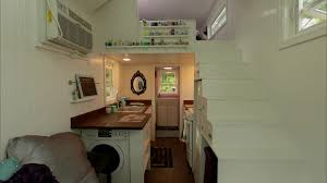 Small Picture Smart Small Spaces HGTV