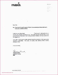 Appointment Letter Format With Job Description Letter Of Interest